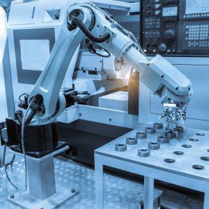 Integrazione Orizzontale/Verticale : tecnologia abilitante industria 4.0