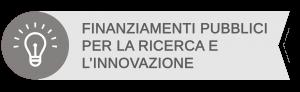 cybermate 1-finanziamenti-ricerca-innovazione
