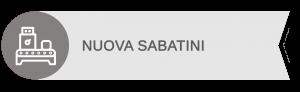 cybermate - nuova sabatini