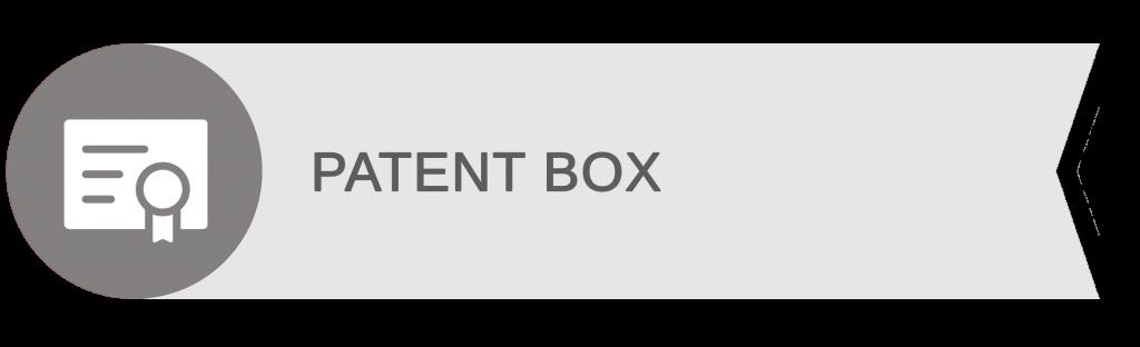 cybermate - patent box