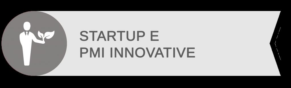 cybermate - startip e pmi innovative