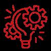 identificazione-progetto-icon