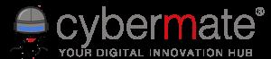 logo Cybermate